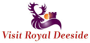 Visit Royal Deeside